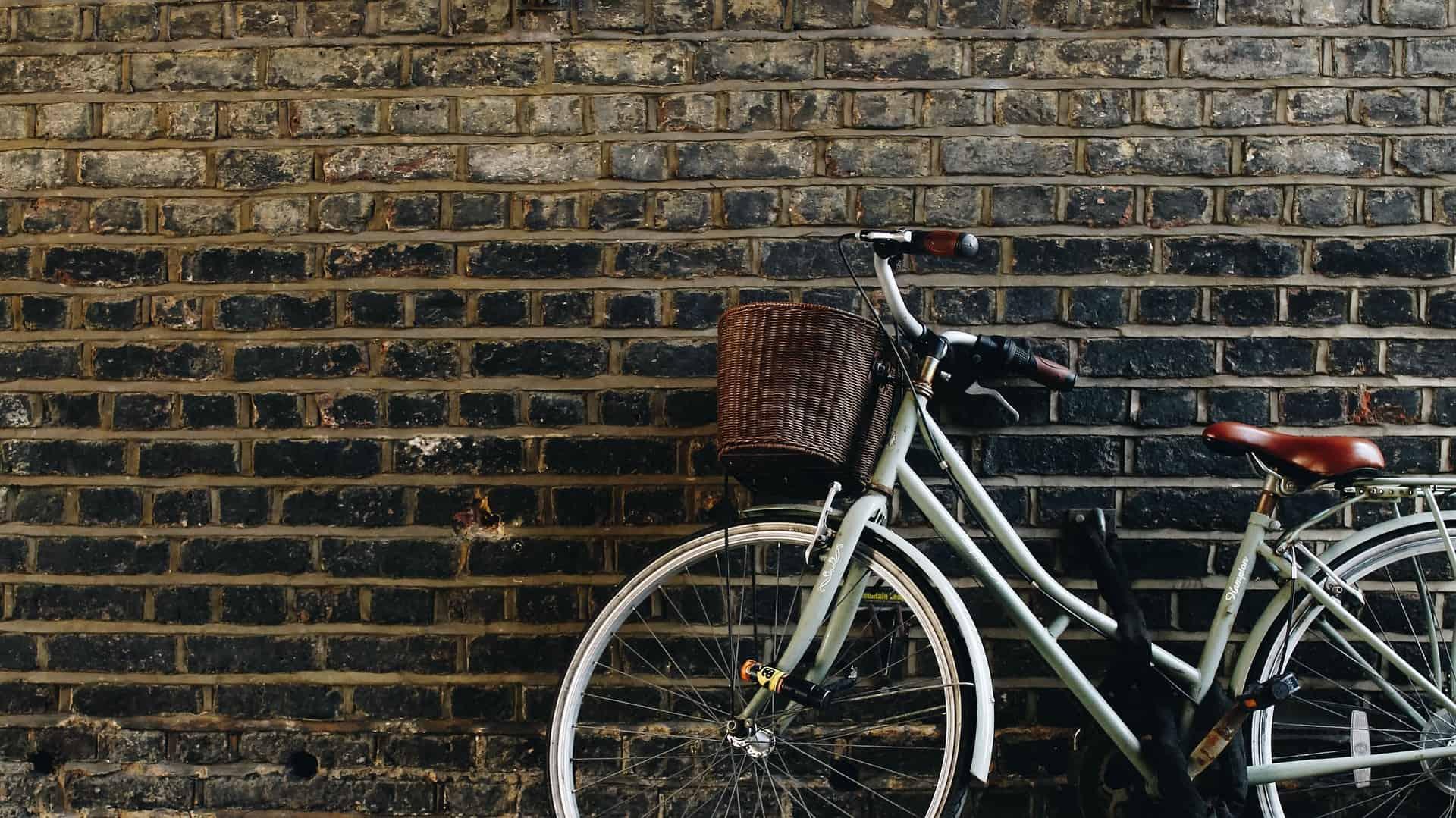 Fahrrad mieten Münster im besten Zustand
